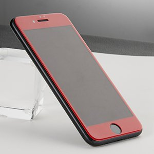 3d-glass-screen-protector-red-edition