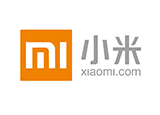 for-xiaomi-tempered-glass-screen-protector/